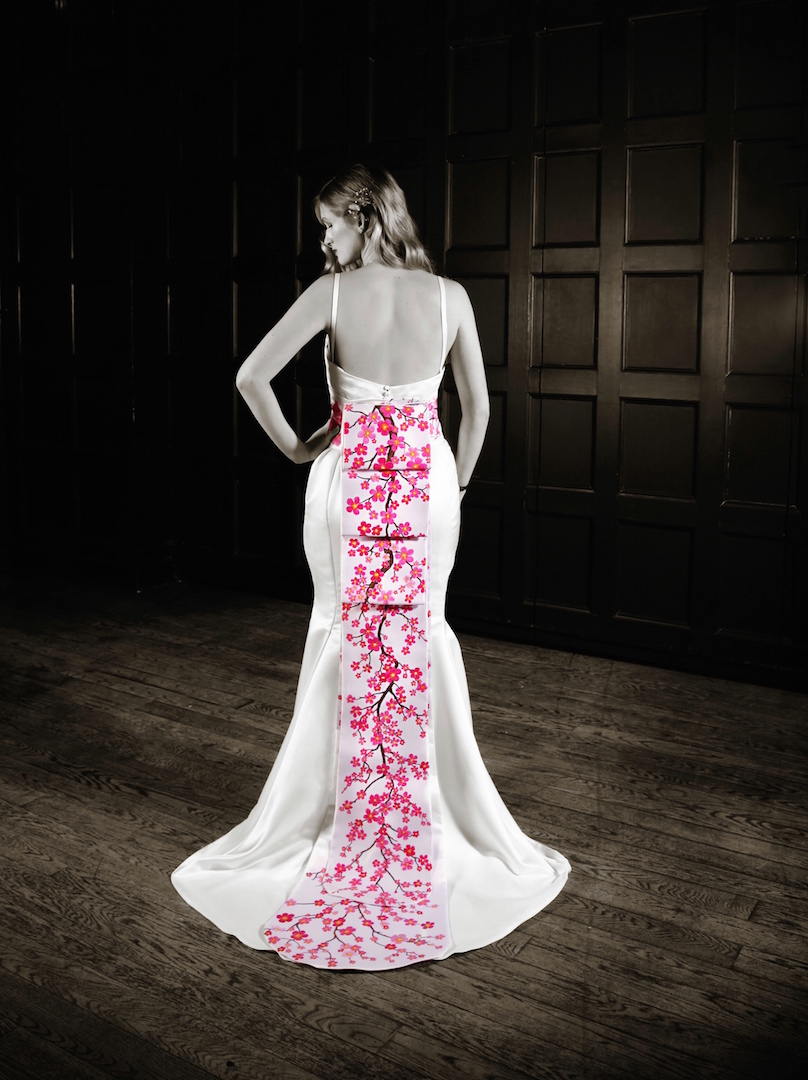 Dresses & Gowns - Featured Supplier - Aylin White Designs