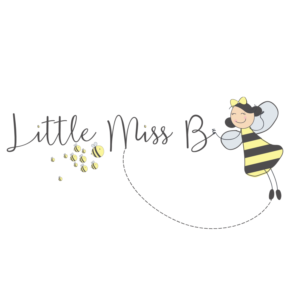 Personalised Gifts - Featured Supplier - Little Miss B