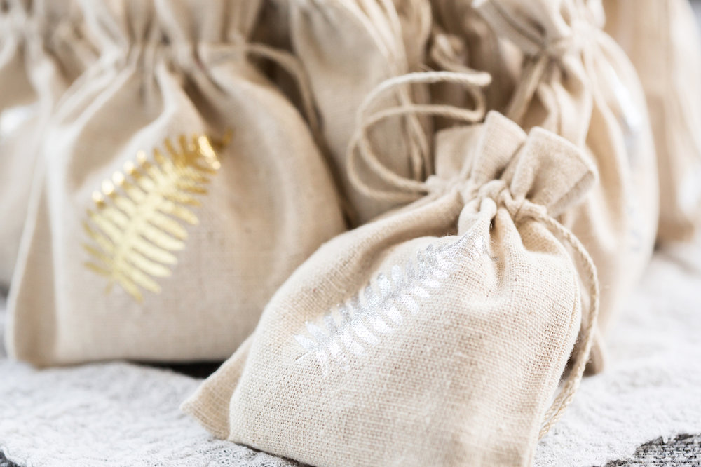Gilded Fern - Artisan Favours & Accessories   Eco-Friendly   Ethical   Sustainable   UK Shipping