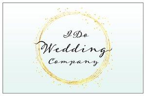 I Do Wedding Company - Kilmarnock