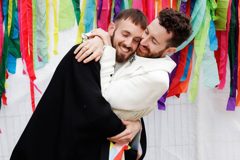 Jonny & Ryan.jpg