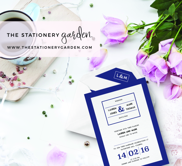 The Stationery Garden-Image.jpg