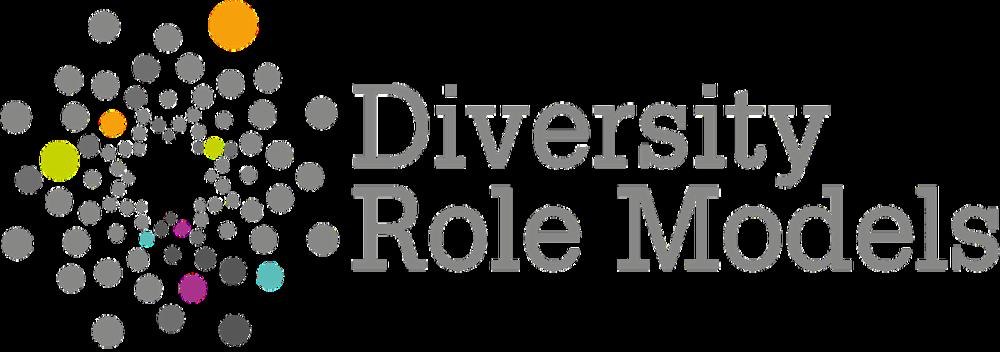 DRM_Logo_RGB.png