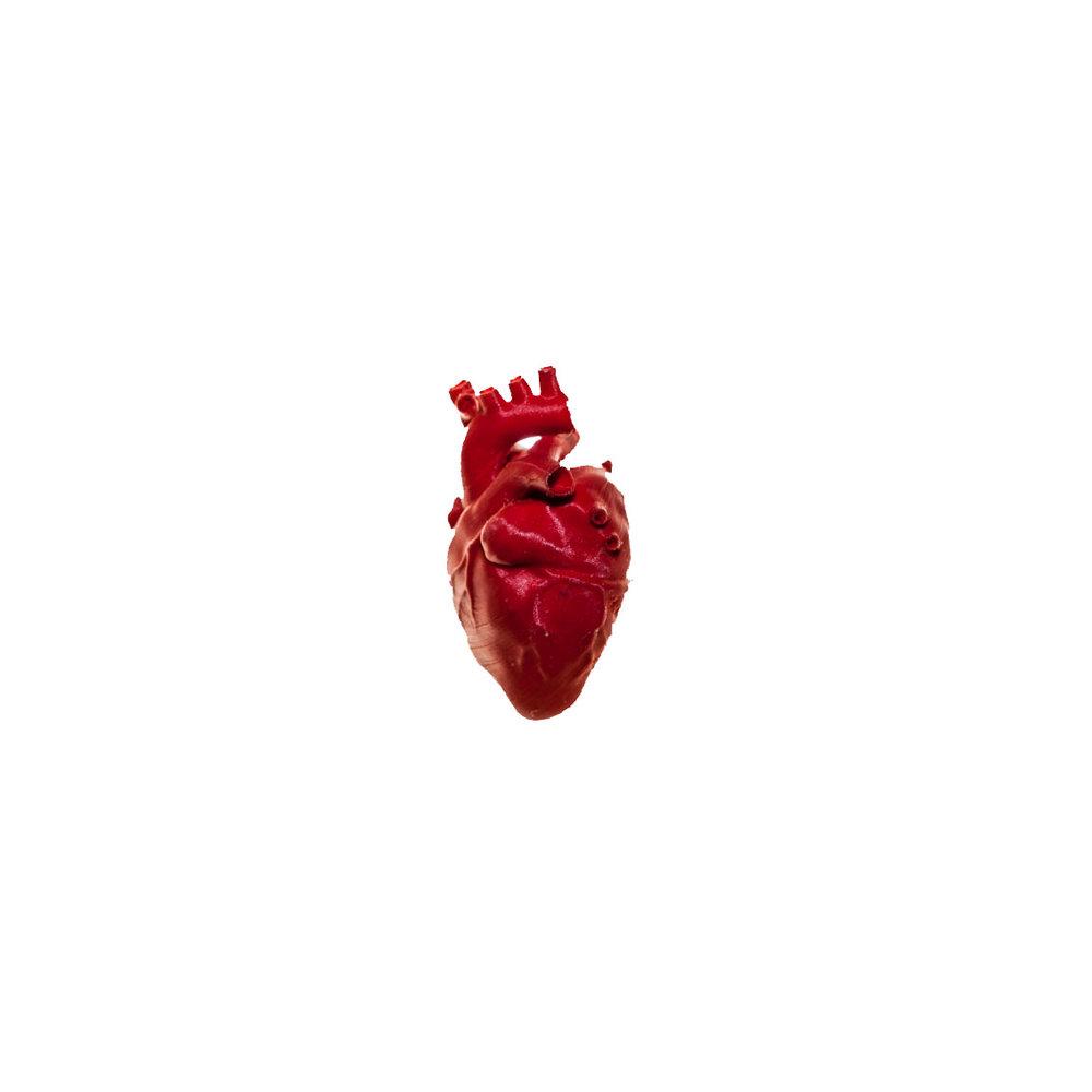 HEART BUS. CARD ONE.jpg