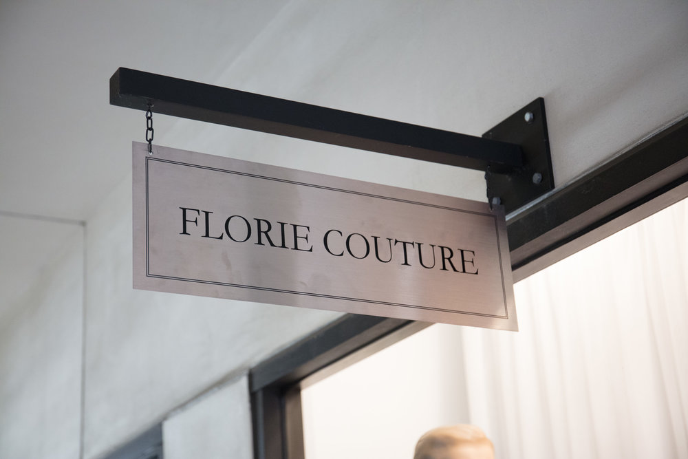 Florie Couture-6983.jpg