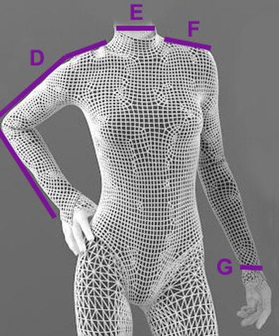Measurement Guide 2.jpg