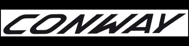 Conway-Logo-2.png