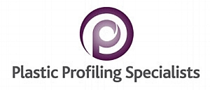PPS Logo for email.jpg