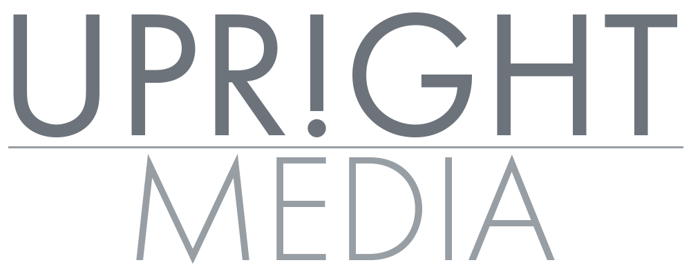 Upright Media Telling Creative Stories | Commercial Photography & Video Production | Devon, Cornwall & Beyond