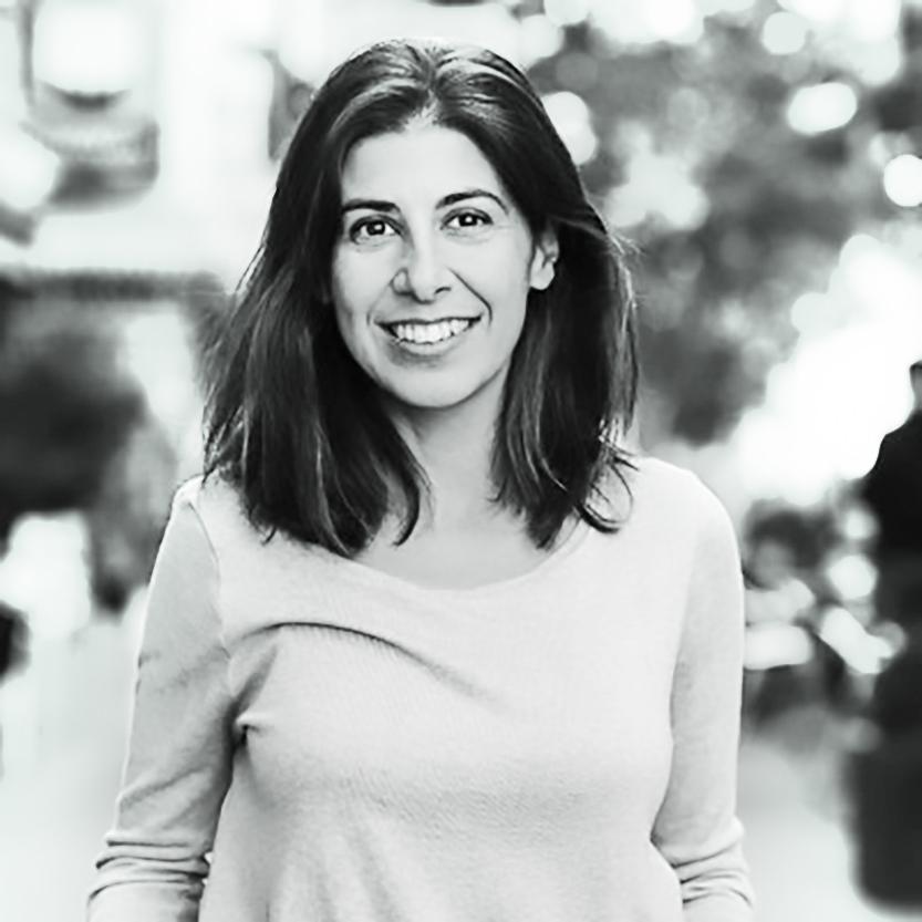 Nuria Perez Verde.jpg