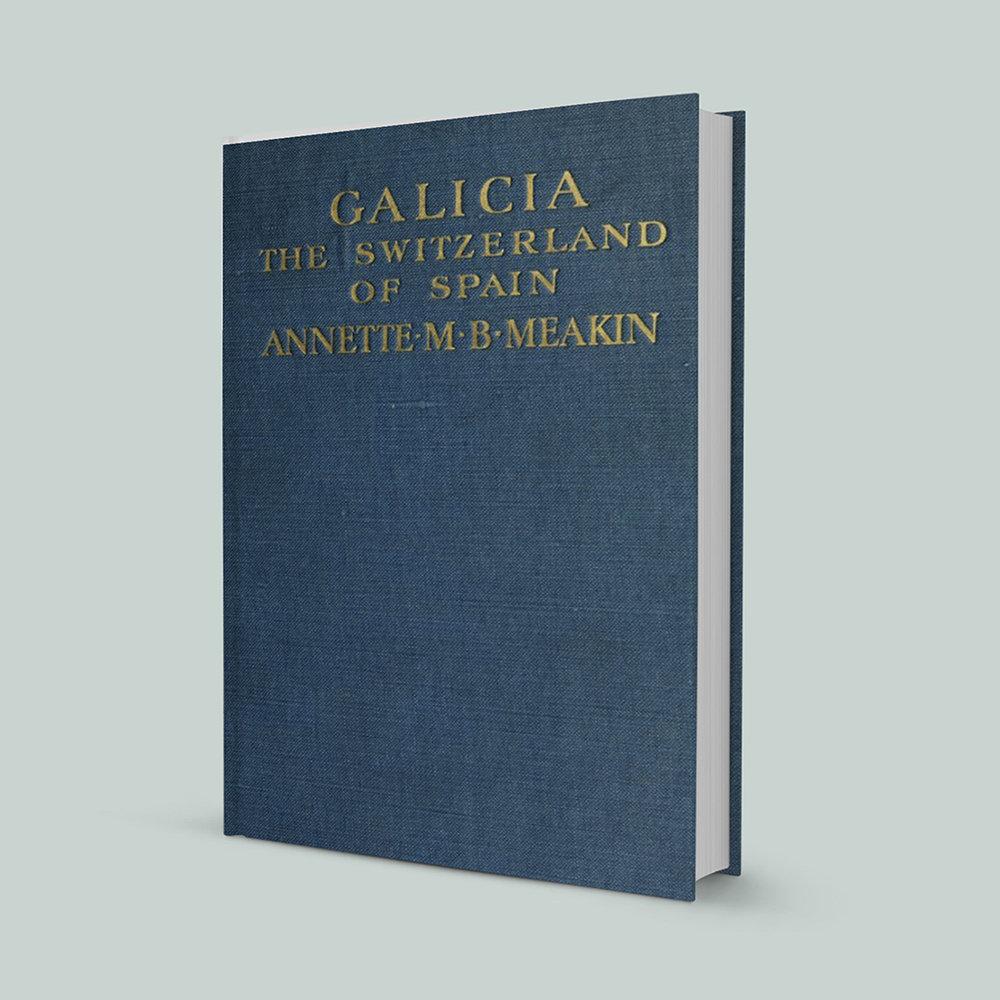 Haz click para ver este libro.