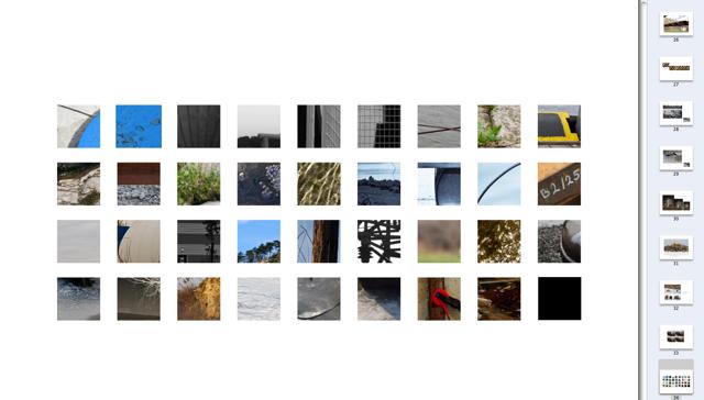 matter010_sample01.jpg
