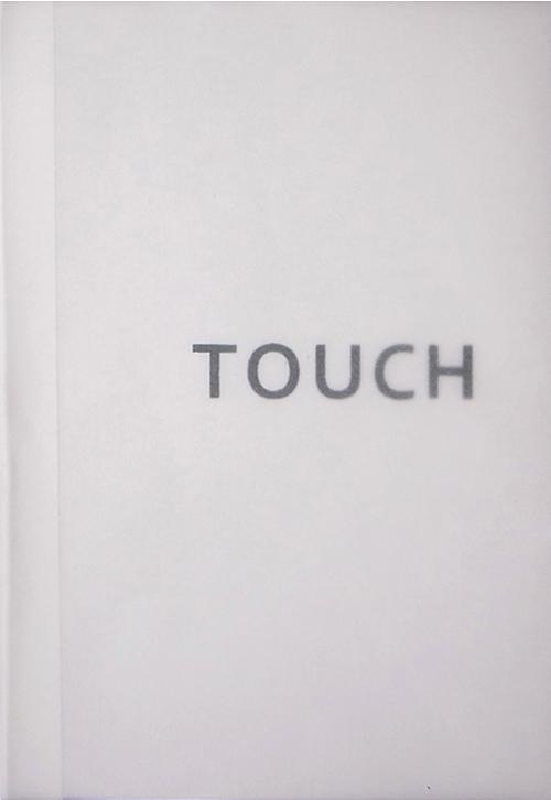 touch_1_1.jpg