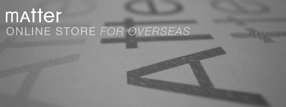 LOGO-FOR-OVERSEAS.jpg