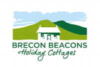 Brecon Beacons Holiday Cottages logo.png