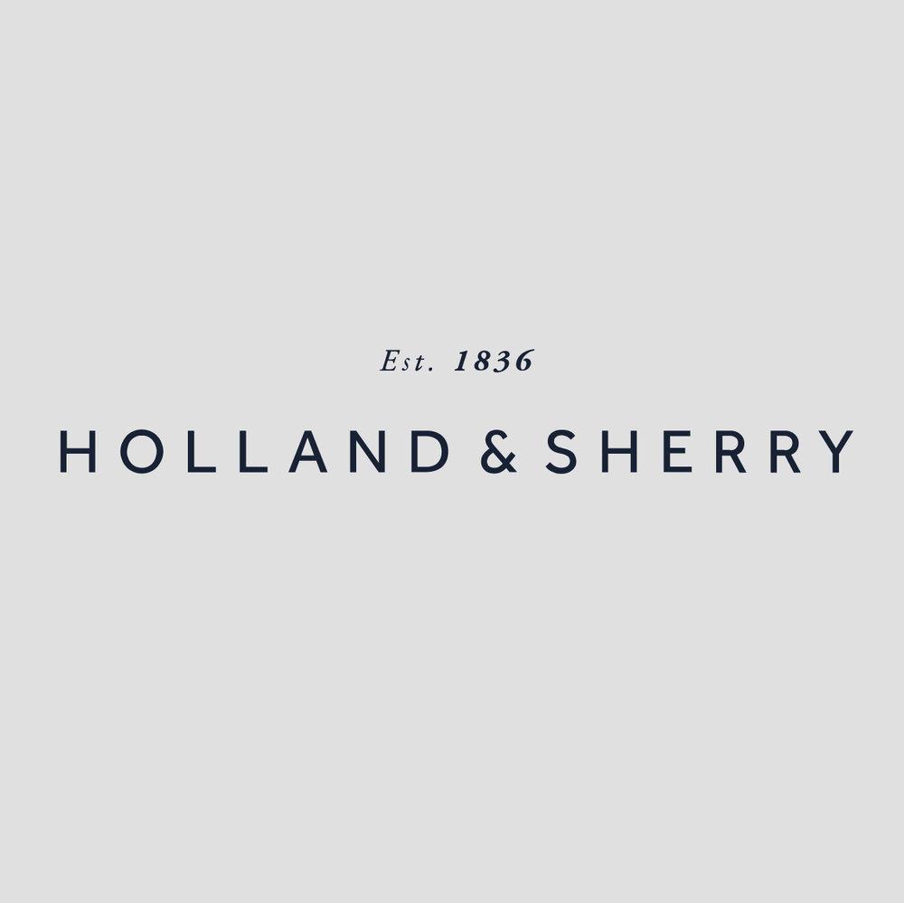 HOLLAND-SHERRY.jpg