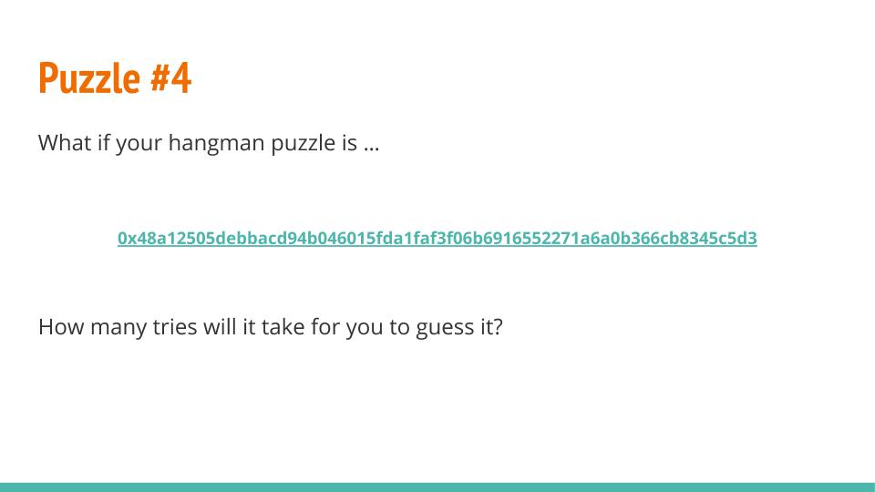 Secret Message-6.png