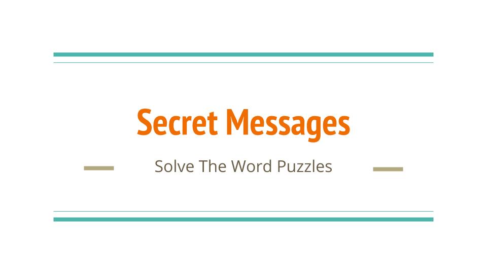 Secret Message.png