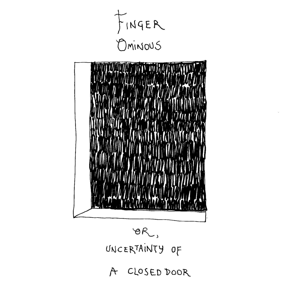Thumbnail-Finger-Ominous.png