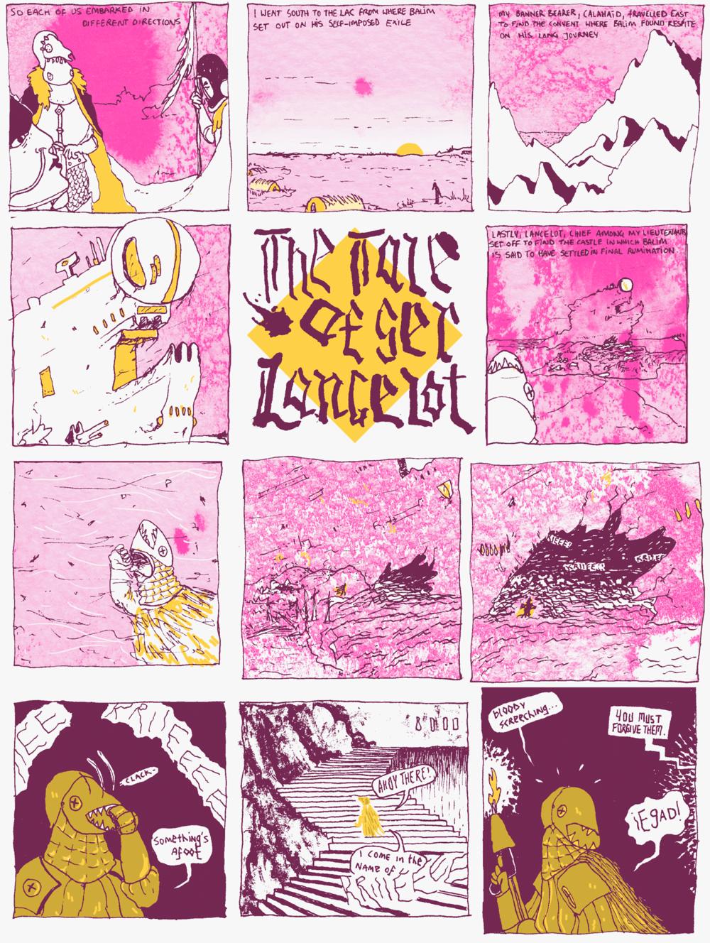 Tale-of-Ser-Lancelot-pt-i.png