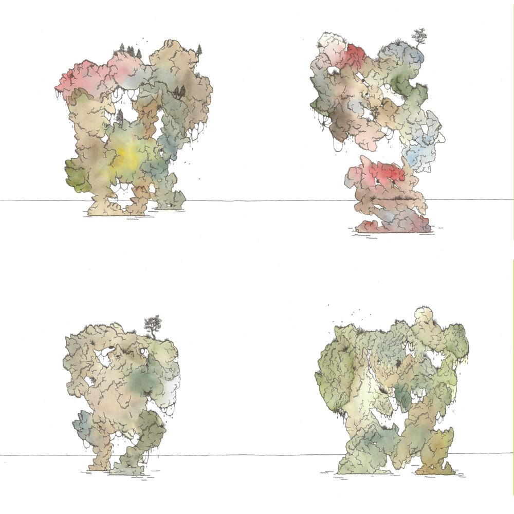 Sea-troll-pattern.png