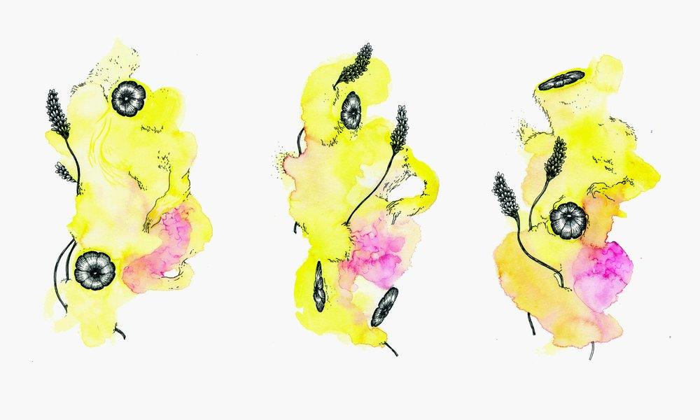Lemonsters.jpg