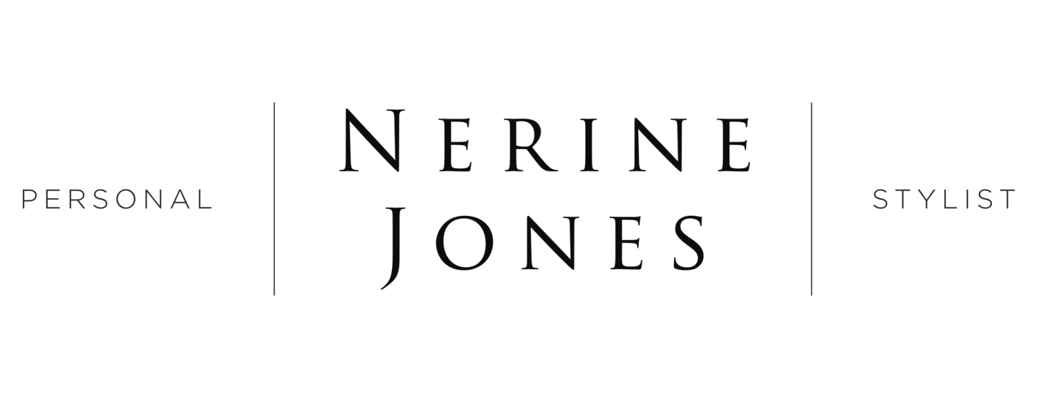 Nerine Jones