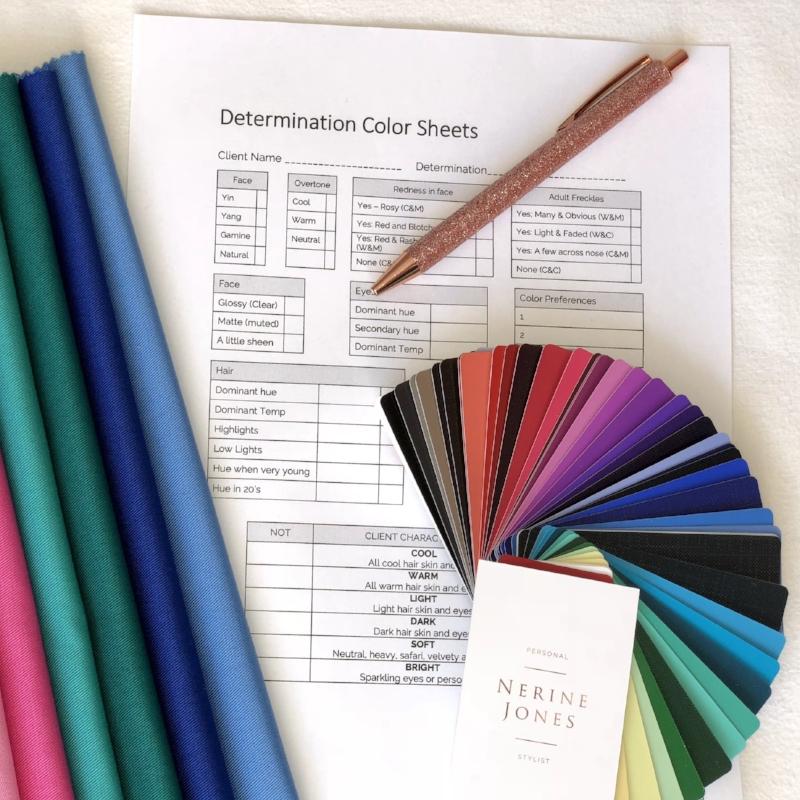 Fashion-Filter-Tools-1