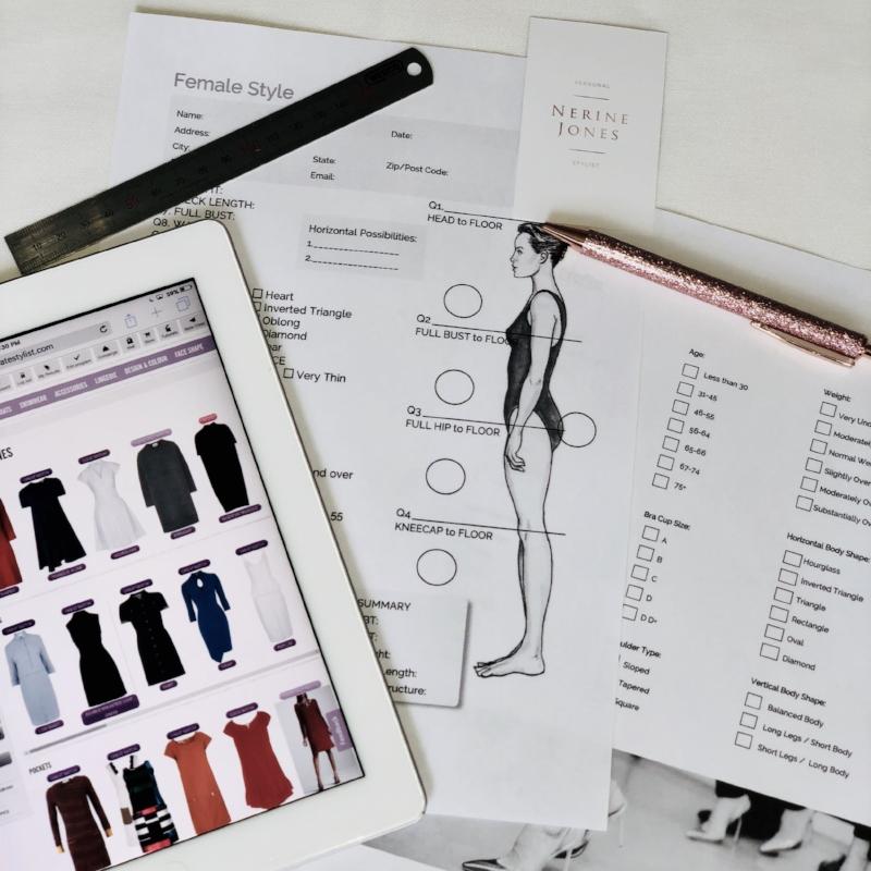 Nerine-Jones-FashionFilter