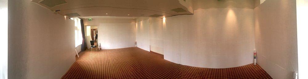 A Panorama 1.jpg
