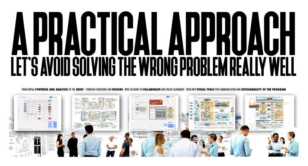 A Practical Approach.jpg