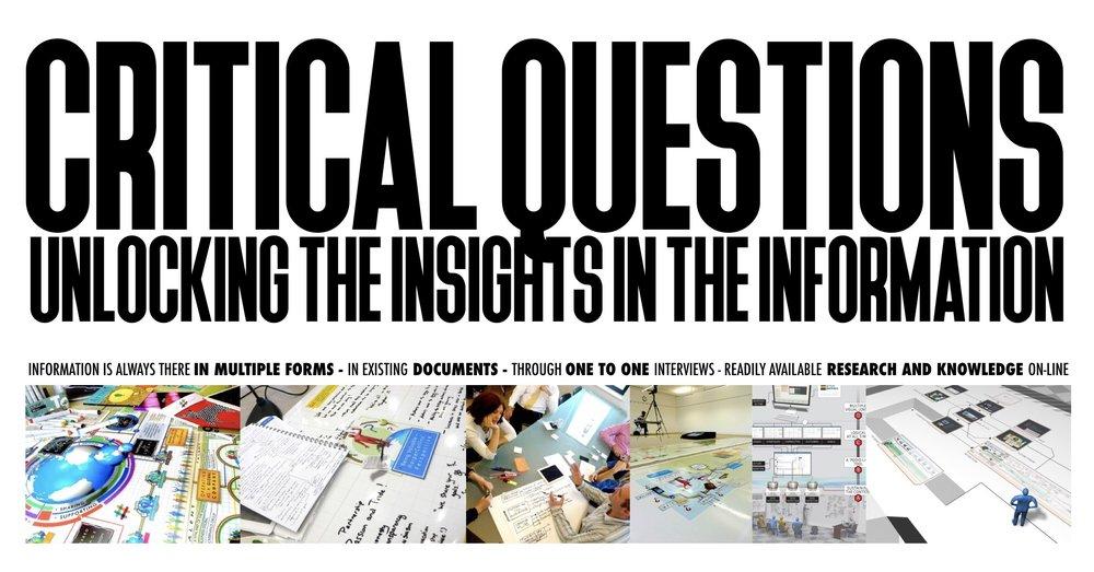 CRITICAL QUESTIONS.jpg