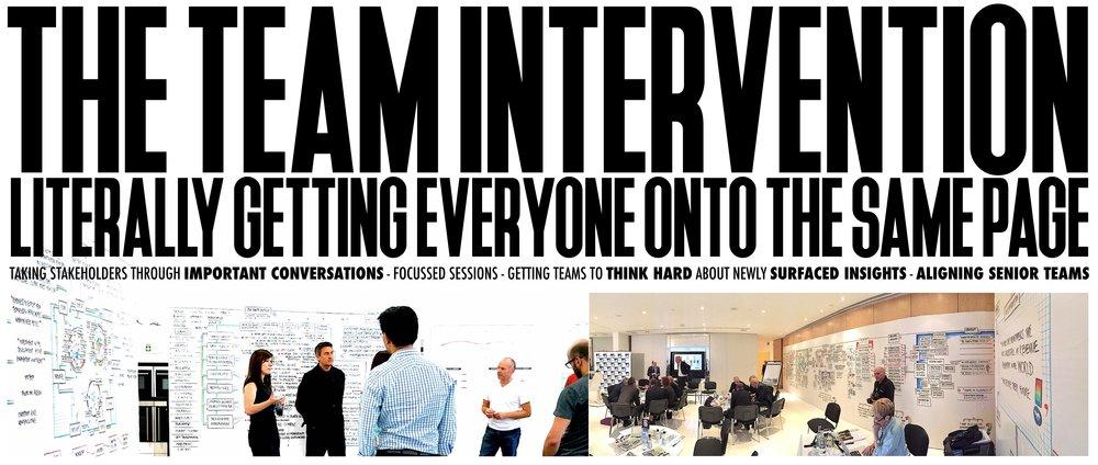 2. TEAM INTERVENTION.jpg
