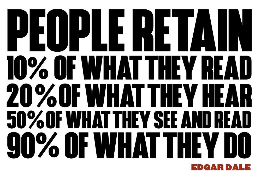 PEOPLE RETAIN.jpg