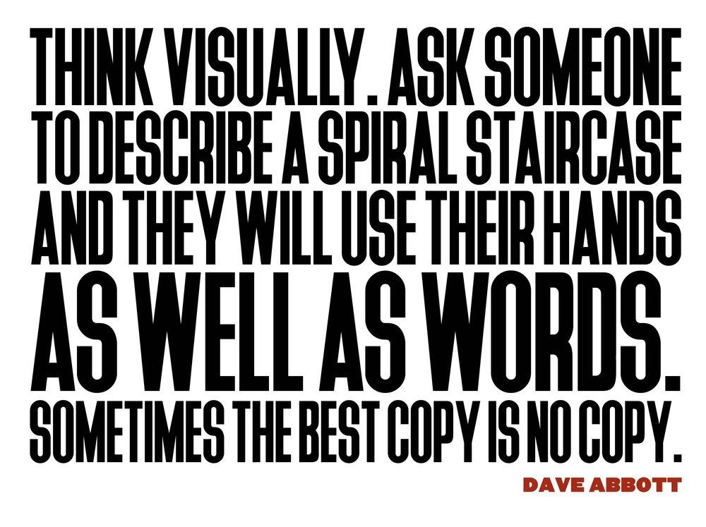 THINK VISUALLY DAVE ABBOT.jpg