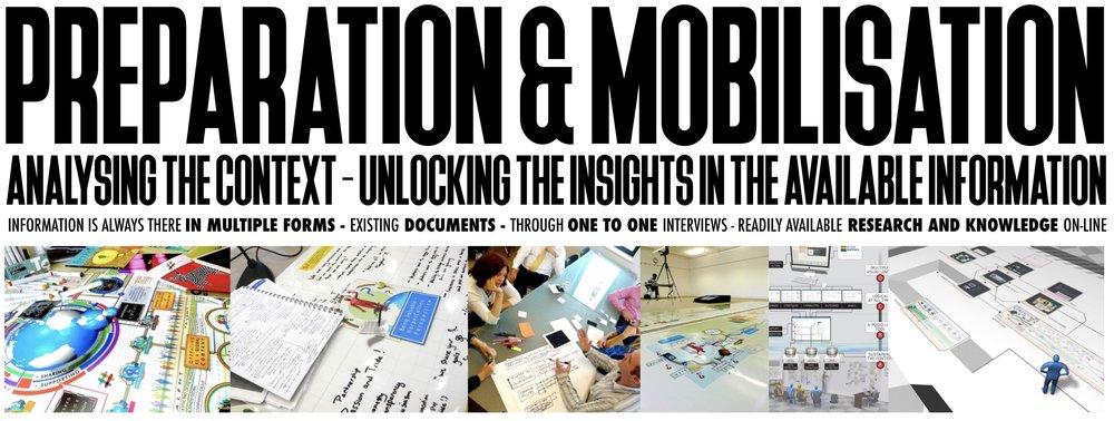 1. PREPARATION AND MOBILISATION.jpg