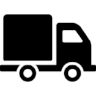 delivery-truck_318-61634.jpg