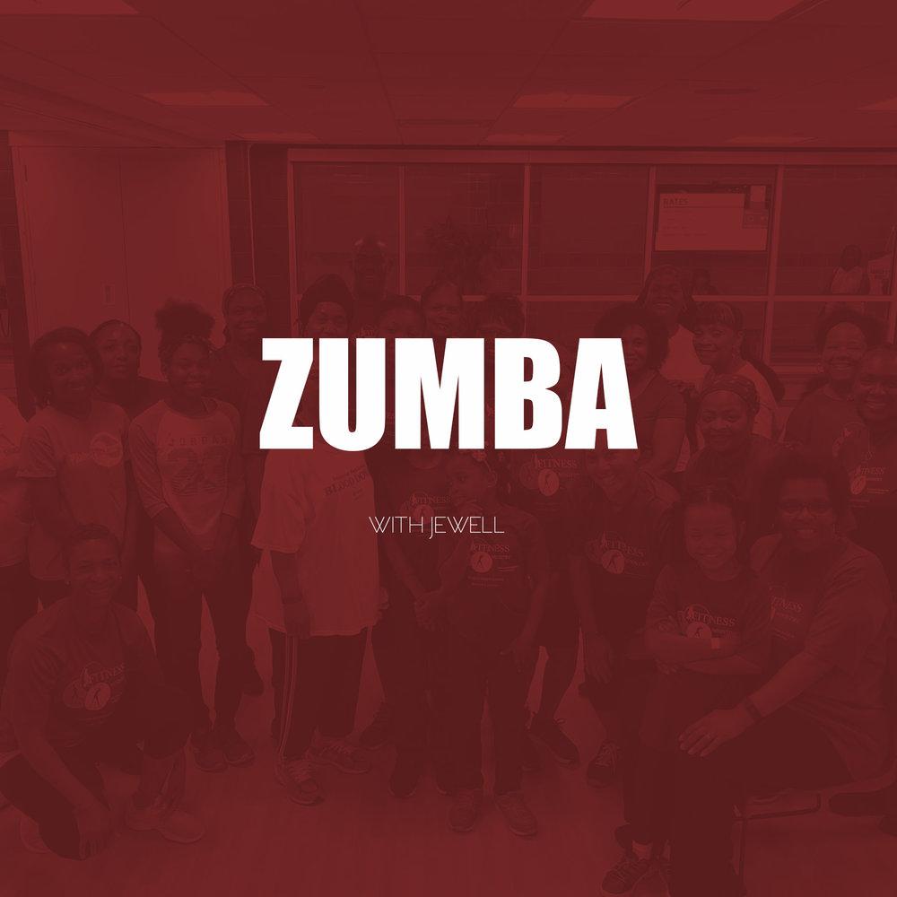 Zumba .jpg