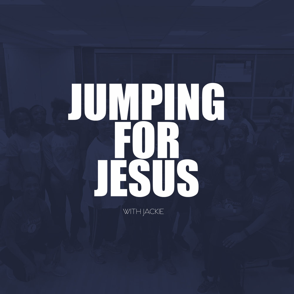 Jumping for Jesus.jpg