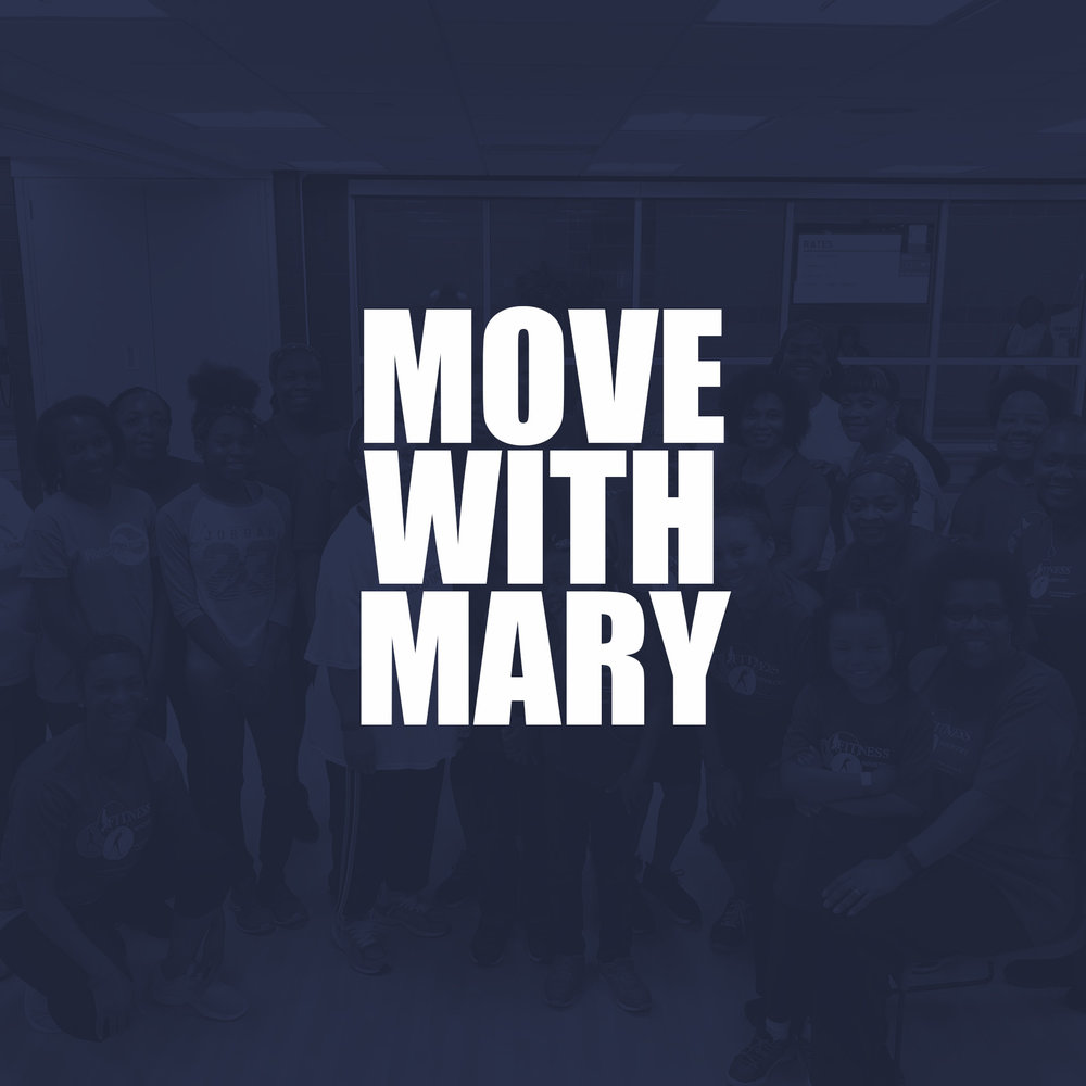 Move with Mary.jpg
