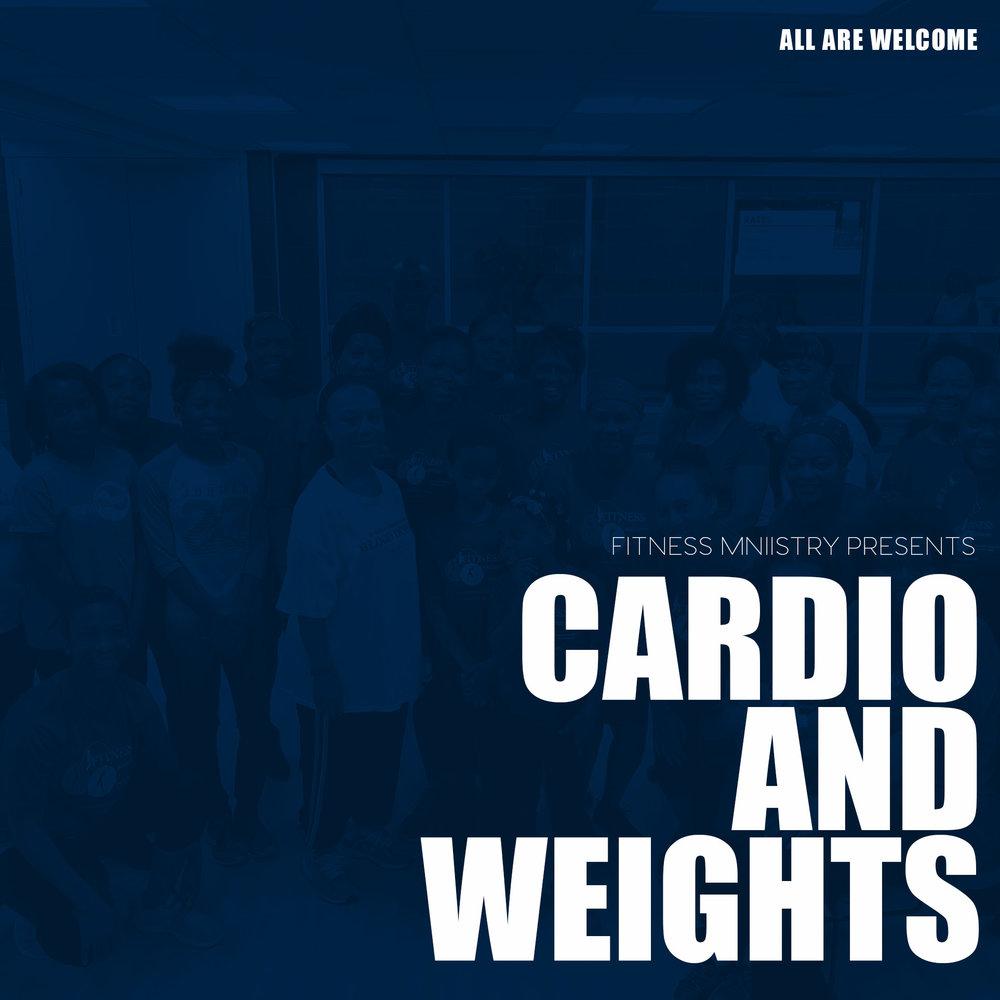 Cardio and Weights.jpg