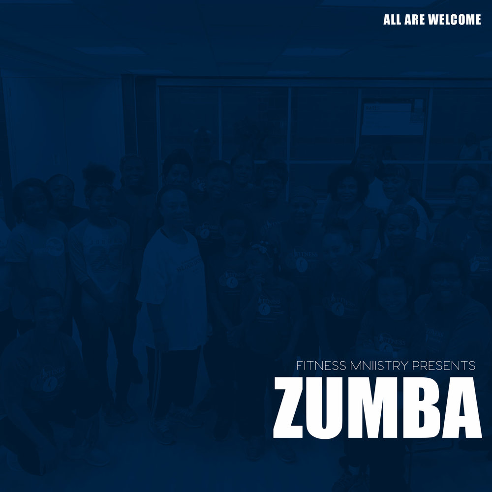 """A Latin and world dance inspired workout, combining cardio, muscle conditioning, balance and flexibility and boosted energy.  We take the """"work"""" out of workout by mixing low-intensity and high-intensity moves for an interval style, calorie burning dance fitness party.  this class is suitable for all fitness levels."""