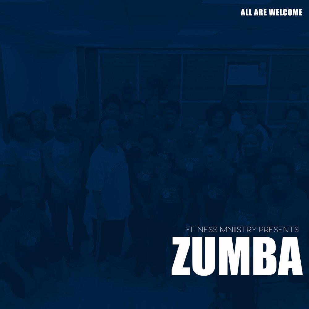 Zumba Fit.jpg