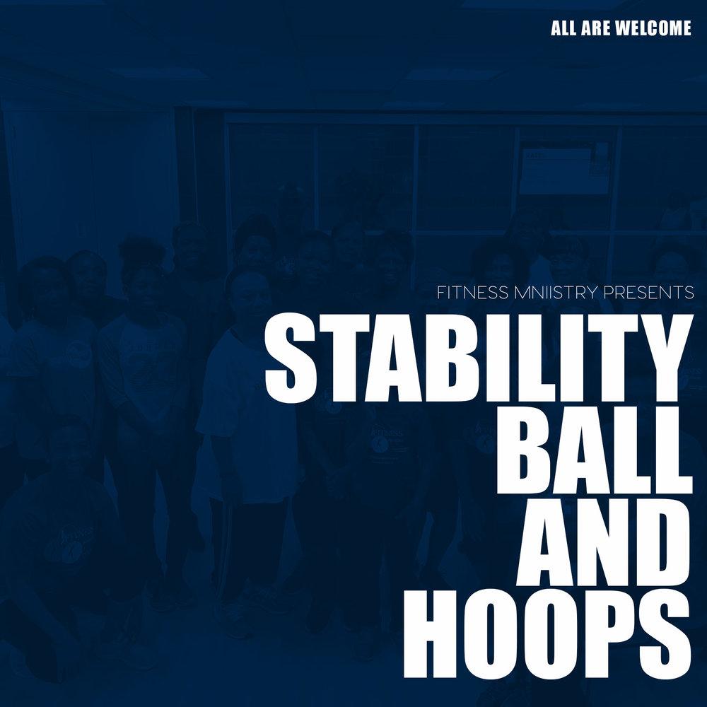 Stabiliy Ball.jpg