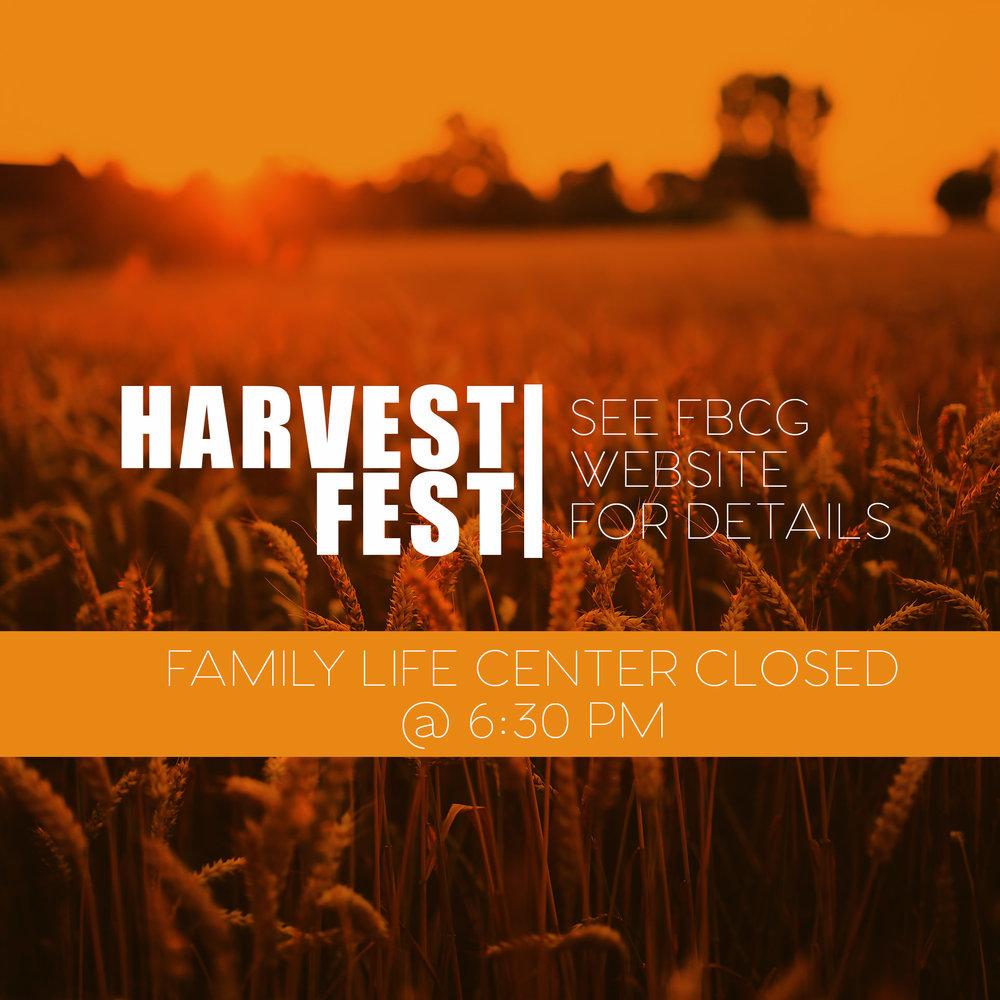 Harvest Fest Closed.jpg