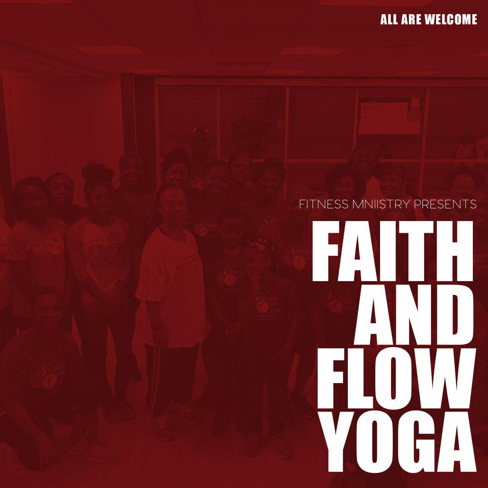 Faith and Flow.jpg
