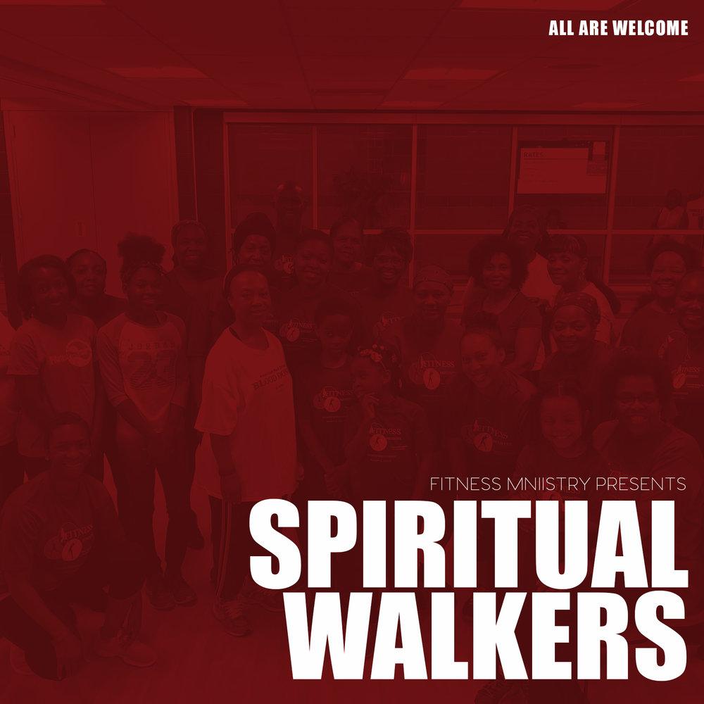 Spiritual Walkers.jpg