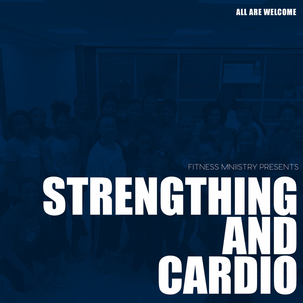 Strength and Cardio.jpg
