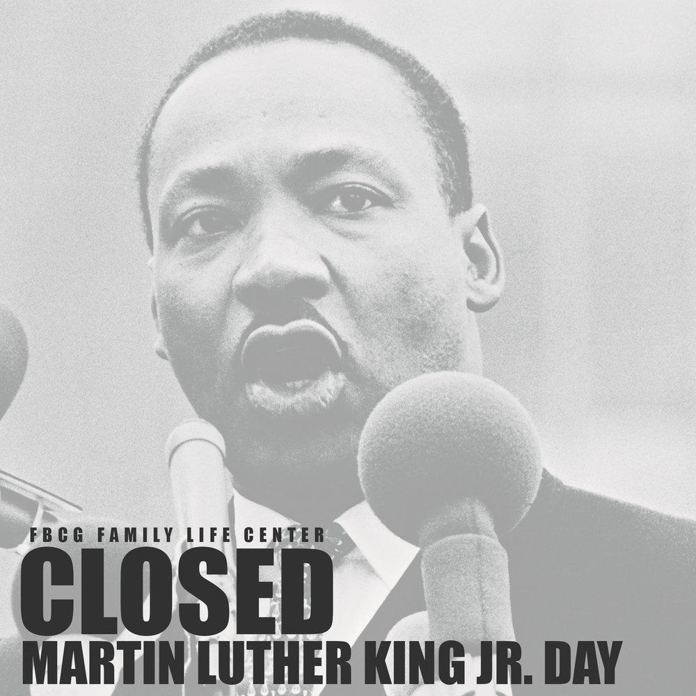 MLK Day .jpg