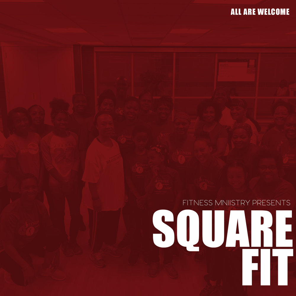 Square Fit.jpg